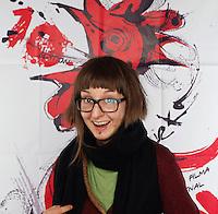 Animateka 2013