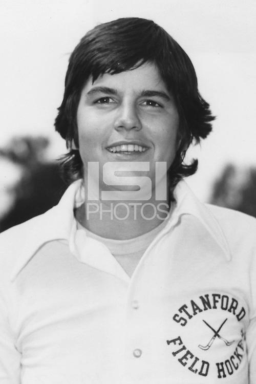 1980: Nancy Jo Geenen.