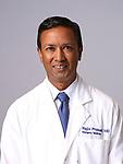 Dr. Rajiv Prasad<br /> Hackensack Meridian Health