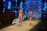 Miami Swim Week: Agua Bendita Fashion show