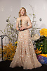 Cate Blanchett poses with her Oscars<br /> 86TH OSCARS<br /> The Annual Academy Awards at the Dolby Theatre, Hollywood, Los Angeles<br /> Mandatory Photo Credit: &copy;Dias/Newspix International<br /> <br /> **ALL FEES PAYABLE TO: &quot;NEWSPIX INTERNATIONAL&quot;**<br /> <br /> PHOTO CREDIT MANDATORY!!: NEWSPIX INTERNATIONAL(Failure to credit will incur a surcharge of 100% of reproduction fees)<br /> <br /> IMMEDIATE CONFIRMATION OF USAGE REQUIRED:<br /> Newspix International, 31 Chinnery Hill, Bishop's Stortford, ENGLAND CM23 3PS<br /> Tel:+441279 324672  ; Fax: +441279656877<br /> Mobile:  0777568 1153<br /> e-mail: info@newspixinternational.co.uk