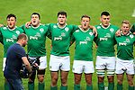 200616 Ireland U20 v Argentina U20