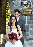 Tarrytown House<br />