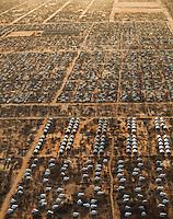 Dadaab Aerial