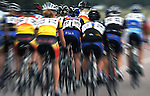 Cycling:  Colorado Women's Pro Peleton.