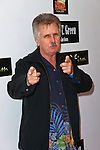 JOE ESTEVEZ. arrives to the Los Angeles Premiere of Vigilante at Laemmle Music Hall 3. Beverly Hills, CA, USA. July 26, 2010.