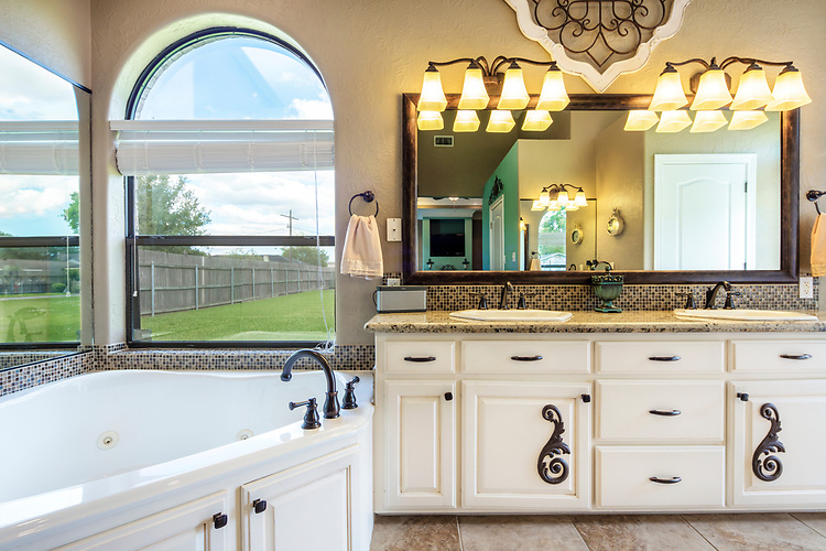 Real Estate Photography in Beaumont, Tx, Real Estate Photographer in Beaumont, Tx.