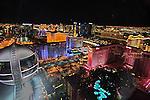 High Roller Las Vegas, NV