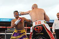 Boxing 2015-08