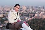 Eugene Chirkova is a russian actress and singer.| Евгения Евгеньевна Чиркова — российская актриса и певица.