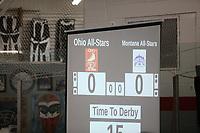 101 Ohio vs Montana