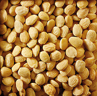 Marcona almonds food photos