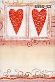 Hans, VALENTINE, paintings+++++,DTSC12,#V# illustrations, pinturas ,everyday