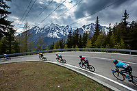 Giro d'Italia Stage 14 - 25 May 2019