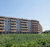 An der Bahnstrecke Sinuiju - Pyonyang, Nordkorea, Asien<br /> at the rail route Sinuiju - Pyonyang, North Korea, Asia