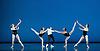 Royal Ballet Mixed Bill 26th March 2015