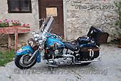Gerhard, MASCULIN, motobikes, photos(DTMBDSC-2009,#M#) Motorräder, motos