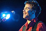 Josh Ritter & the Royal City Band at the Showbox Sodo 2-22-2011