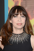 """LOS ANGELES - MAR 14:  Illeana Douglas at the """"The Zen Diaries of Garry Shandling"""" Premiere at Avalon on March 14, 2018 in Los Angeles, CA"""