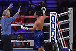 09_Junio_2018_Darleys Pérez vs Maxim Dadashev