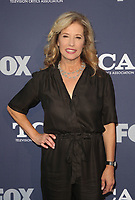 WEST HOLLYWOOD, CA - AUGUST 2: Nancy Travis, at the FOX Summer TCA All-Star Party At SOHO House in West Hollywood, California on August 2, 2018. <br /> CAP/MPI/FS<br /> &copy;FS/MPI/Capital Pictures