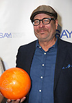Terry Kinney during the 8th Annual Paul Rudd All-Star Benefit for SAY at Lucky Strike Lanes  on November 11, 2019 in New York City.