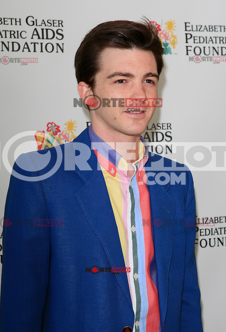 "Drake Bell attending the 23rd Annual ""A Time for Heroes"" Celebrity Picnic Benefitting the Elizabeth Glaser Pediatric AIDS Foundation. Los Angeles, California on 3.6.2012..Credit: Martin Smith/face to face /MediaPunch Inc. ***FOR USA ONLY***"