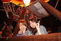 20110904 Hot Air Cairns 04 Septempber