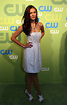 Nina Dobrev - The Vampire Diaries at the CW Upfront 2009 on May 21, 2009 at Madison Square Gardens, New York NY. (Photo by Sue Coflin/Max Photos)