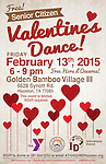IMD - 2016 Seniors Valentines Dance