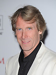 Michael Bay at The MAXIM HOT 100 Party held at Eden in Hollywood, California on May 11,2011                                                                               © 2011 Hollywood Press Agency