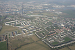 Aerial Photo of Drogheda showing Bryanstown Villiage looking North 03/02/06...Photo NEWSFILE/Fran Caffrey.(Photo credit should read Fran Caffrey/NEWSFILE)....This Picture has been sent you under the condtions enclosed by:.Newsfile Ltd..The Studio,.Millmount Abbey,.Drogheda,.Co Meath..Ireland..Tel: +353(0)41-9871240.Fax: +353(0)41-9871260.GSM: +353(0)86-2500958.email: pictures@newsfile.ie.www.newsfile.ie.FTP: 193.120.102.198...This picture is from Fran Caffrey@newsfile.ie