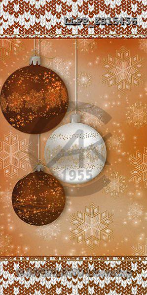 Maira, CHRISTMAS SYMBOLS, WEIHNACHTEN SYMBOLE, NAVIDAD SÍMBOLOS, photos+++++,LLPPZS15456,#xx#