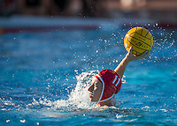 01312015_Stanford Invitational vs UC Davis
