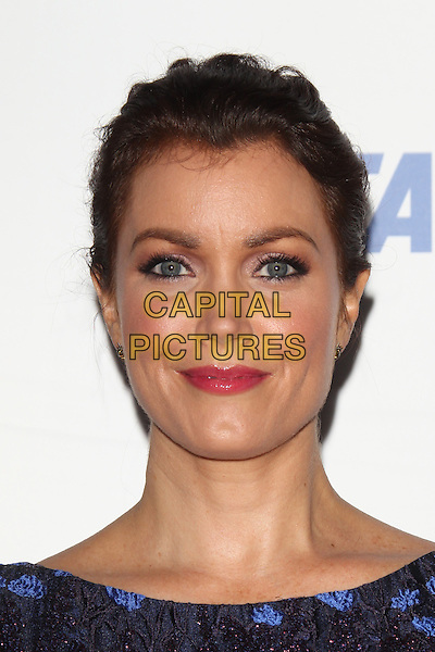 LOS ANGELES, CA - SEPTEMBER 30: Bellamy Young at PETA's 35th Anniversary Party at Hollywood Palladium on September 30, 2015 in Los Angeles, California. <br /> CAP/MPI22<br /> &copy;MPI22/Capital Pictures
