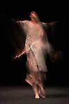 Sacre # 197<br /> Conception et &eacute;criture chor&eacute;graphique d'apr&egrave;s Vaslav Nijinski et les dessins de Valentine Gross-Hugo / Dominique Brun / &Eacute;criture musicale d&rsquo;apr&egrave;s Igor Stravinsky Juan Pablo Carre&ntilde;o / Danseurs - Distribution d'origine Cyril Accorsi, Fran&ccedil;ois Chaignaud, Emmanuelle Huynh, Latifa La&acirc;bissi, Sylvain Prunenec, Julie Salgues<br /> Assist&eacute;s de Clarisse Chanel, Marie Orts, Marcela Santander / Danseurs - Distribution 2014 Fran&ccedil;ois Chaignaud, Johann N&ouml;hles, Marie Orts, Sylvain Prunenec, Marcela Santander, Julie Salgues/ Interpr&eacute;tation des musiques Marine Beelen<br /> Lumi&egrave;res Sylvie Garot / Costumes La Bourette/ R&eacute;gie g&eacute;n&eacute;rale Christophe Poux<br /> / R&eacute;gie lumi&egrave;res Sylvie Garot ou Thalie Lurault / Photos et vid&eacute;os Ivan Chaumeille/ Remerciements Gis&egrave;le Vienne, Christophe Wavelet, Tanguy Accart, Isabelle Ellul, Nicolas Vergneau, Am&eacute;lie Couillaud, Laure Chartier et Cl&eacute;mence Huckel<br /> Sacre # 197 a &eacute;t&eacute; cr&eacute;&eacute; le 15 d&eacute;cembre 2012 au Th&eacute;&acirc;tre des Bergeries &agrave; Noisy-le-Sec.
