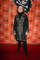 PASADENA, CA - JANUARY 25: Kate Burton, At Opening Night of Gilbert and Sullivan's Pirates of Penzance At The Pasadena Playhouse in Pasadena, California on January 25, 2018. Credit: Faye Sadou/MediaPunch