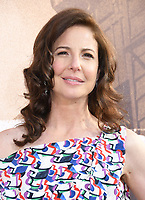 "14 May 2019 - Hollywood, California - Robin Weigert. HBO's ""Deadwood"" Los Angeles Premiere held at the Arclight Hollywood. Photo Credit: Birdie Thompson/AdMedia"