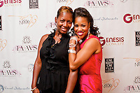 IAAVS hosted Signature Bartender Night at 191 Club in Atlanta, GA. A charity event for Women for Women International. The sponsor list included 191 Club, IAAVS, Salon Nede, The Genesis Concept, Tula 2 Nails, Twenty Something, Kenisha White, Angel Crayton, Attorney Brian Poe, Visual Statements Photography, Karrianna Turner-Marshall, Sharlinda Parker, Sabrina Rowe, Cakes by Tatyana and DecorDujour