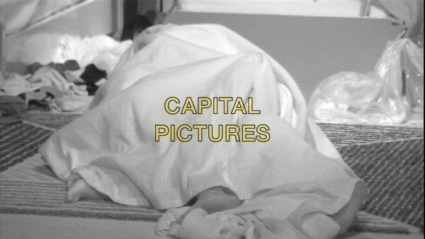 Celebrity Big Brother, Summer 2016, Day 8<br /> Stephen Bear and Chloe Khan.<br /> *Editorial Use Only*<br /> CAP/KFS<br /> Image supplied by Capital Pictures