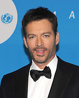 NEW YORK, NY - NOVEMBER 28:  Harry Connick Jr. attends the 13th Annual UNICEF Snowflake Ball 2017 at The Atrium at 60 Wall Street on November 28, 2017 in New York City. Credit: John Palmer/MediaPunch /NortePhoto.com NORTEPOTOMEXICO