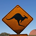 panneaux animaux