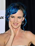 Juliette Lewis at the Miramax World Premiere of The Switch held at The Arclight Theatre in Hollywood, California on August 16,2010                                                                               © 2010  Hollywood Press Agency