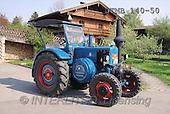 Gerhard, MASCULIN, tractors, photos(DTMB140-50,#M#) Traktoren, tractores