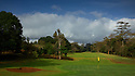 Windsor Golf & Country Club, Nairobi, Kenya. Picture Credit / Phil Inglis