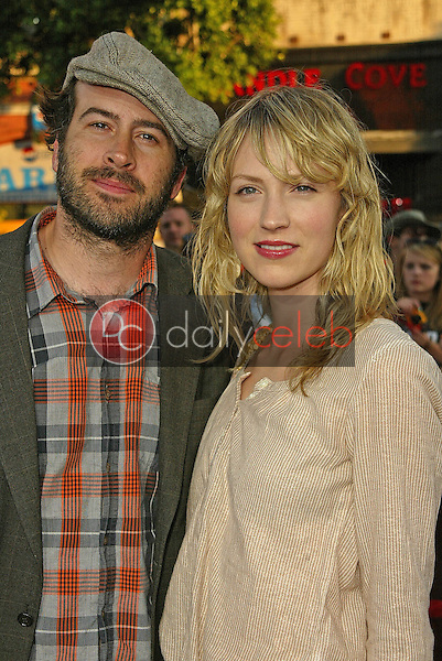 Jason Lee <br /> at the &quot;War of the Worlds&quot; Los Angeles Premiere, Chinese Theater, Hollywood, CA 06-27-05<br /> David Edwards/DailyCeleb.Com 818-249-4998