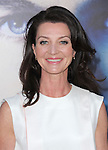 Michelle Fairley at HBO's L.A. Premiere of Game of Thrones  held at The Grauman's Chinese Theater in Hollywood, California on March 18,2013                                                                   Copyright 2013 Hollywood Press Agency