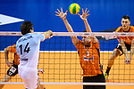 14.02.2018, Max Schmeling Halle, Berlin<br />