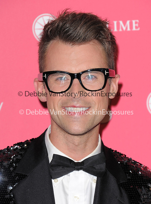 Brad Goreski at US Weekly Hot Hollywood Style Issue Party held at Eden in Hollywood, California on April 26,2011                                                                               © 2010 Hollywood Press Agency