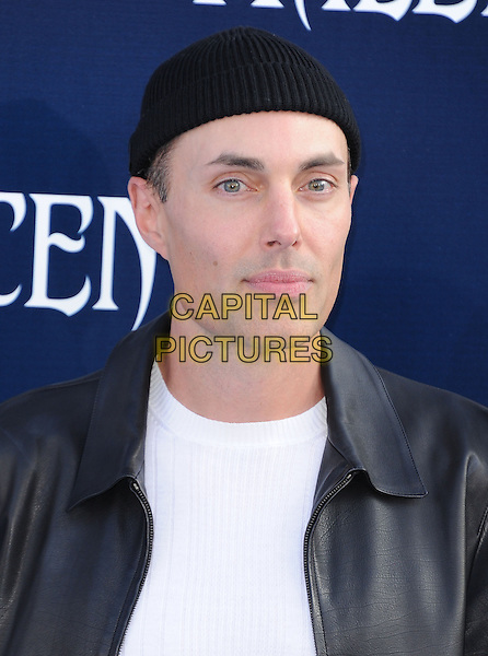 James Haven  attends The World Premiere of Disney's &quot;Maleficent&quot; held at The El Capitan Theatre in Hollywood, California on May 28,2014                                                                               <br /> CAP/DVS<br /> &copy;DVS/Capital Pictures